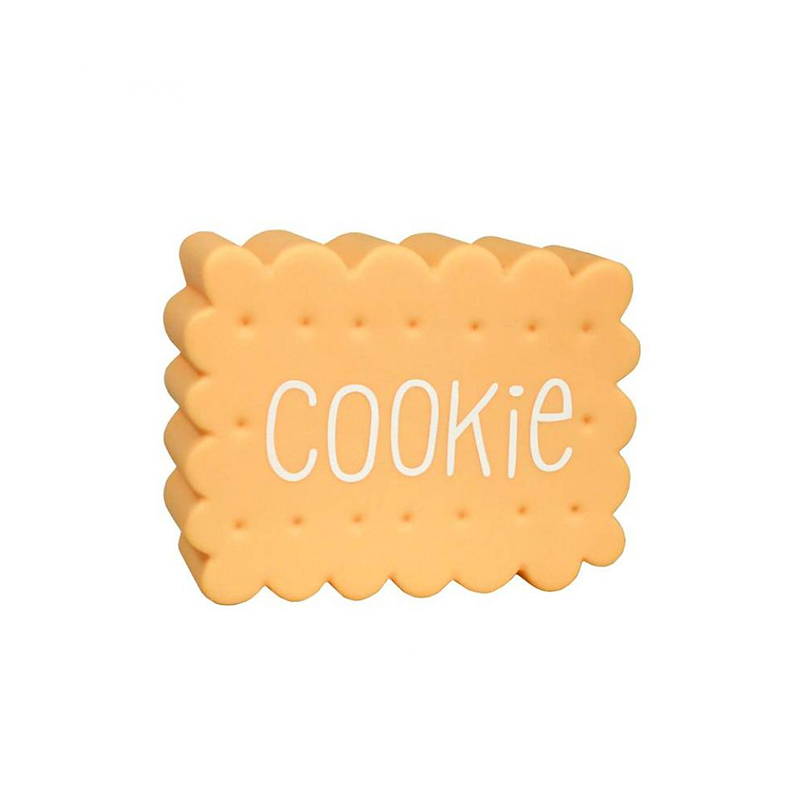 mini-cookie-light