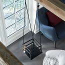 room-for-living_swing-playmat_lrs