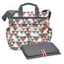 skiphop-duo-signature-diaper-bag-triangles2