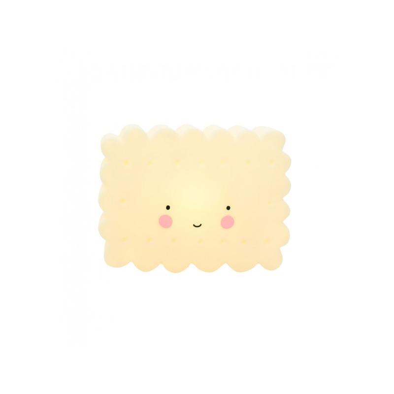 LTCO058-1-LR mini cookie light yellow-800×600