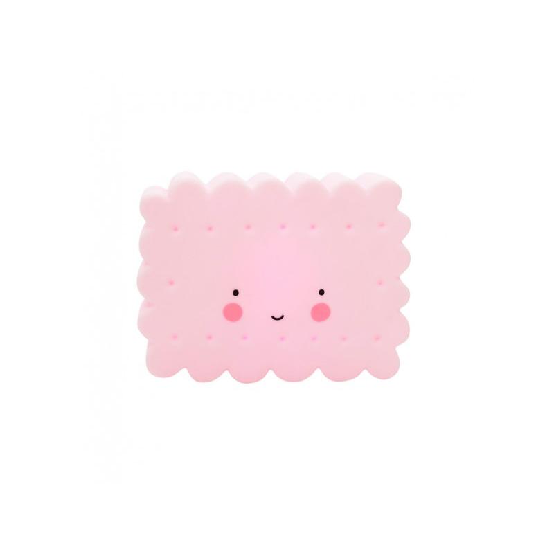 LTCO059-1-LR mini cookie light pink-800×600