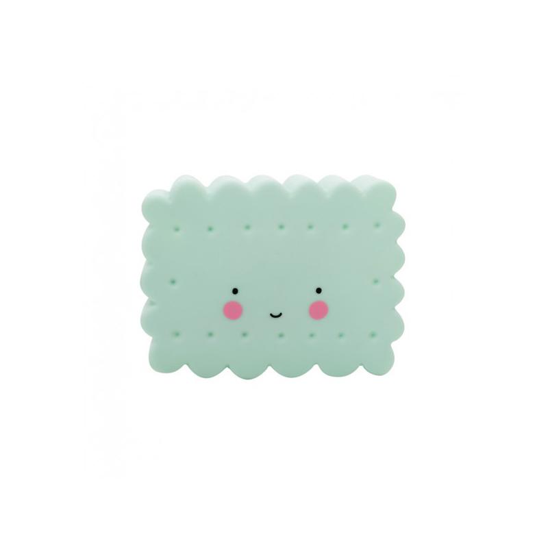 LTCO060-1-LR mini cookie light mint-800×600