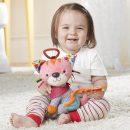 skiphop-bandana-buddies-baby-activity-toy-kitty3