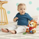 skiphop-bandana-buddies-baby-activity-toy-lion3