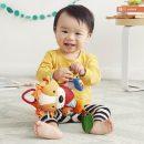 skiphop-bandana-buddies-baby-activity-toy-lion4
