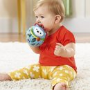skiphop-explore-more-roll-around-baby-rattle-hedgehog2
