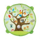 skiphop-treetop-friends-baby-activity-gym2