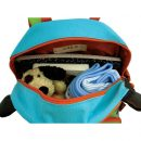 skiphop-zoo-little-kid-backpack-dog3