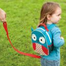 skiphop-zoo-little-kid-safety-harness-owl5