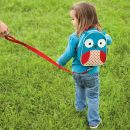 skiphop-zoo-little-kid-safety-harness-owl6