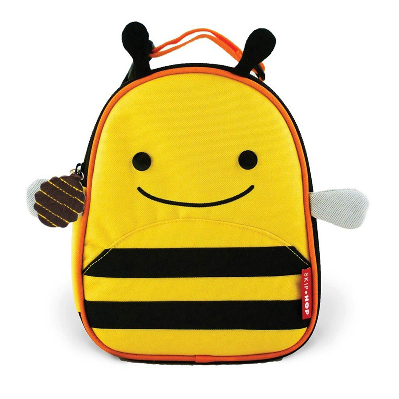 skiphop-zoo-lunchie-insulated-kids-lunchbag-bee2