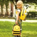 skiphop-zoo-lunchie-insulated-kids-lunchbag-bee3