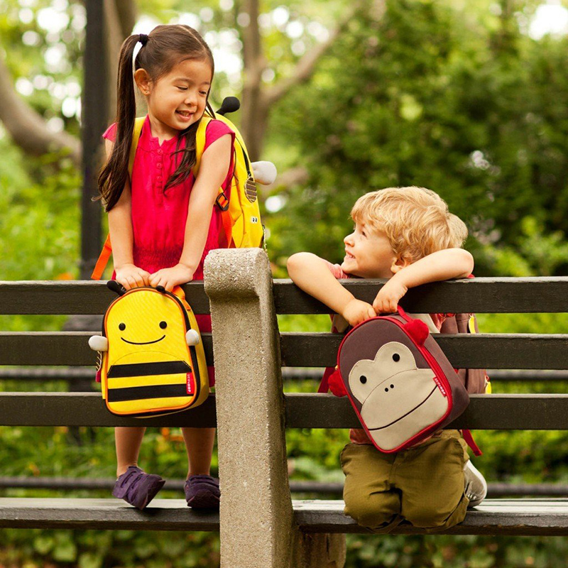 skiphop-zoo-lunchie-insulated-kids-lunchbag-bee4