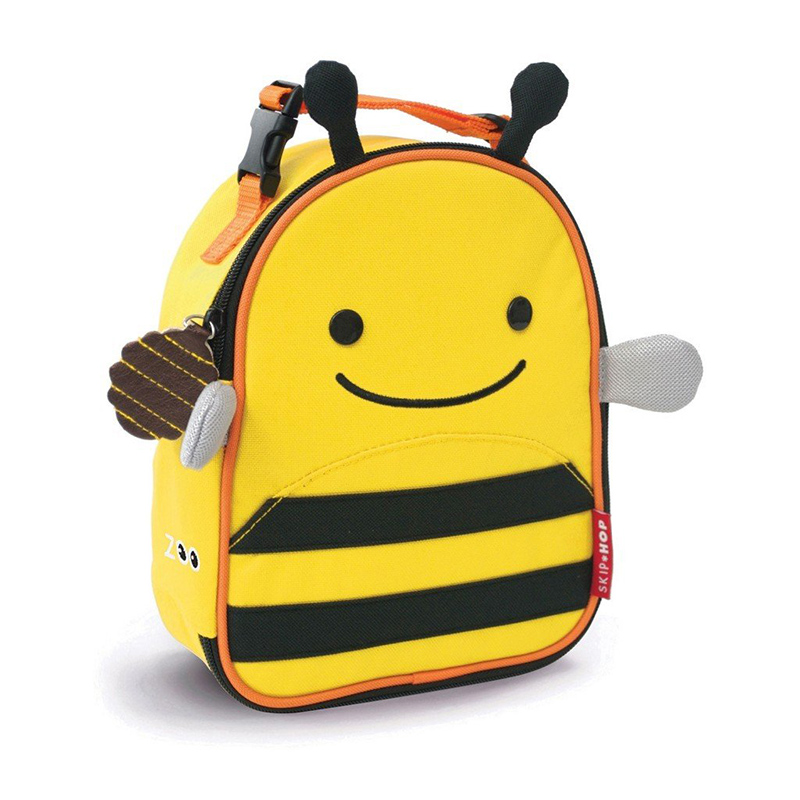 skiphop-zoo-lunchie-insulated-kids-lunchbag-bee_4