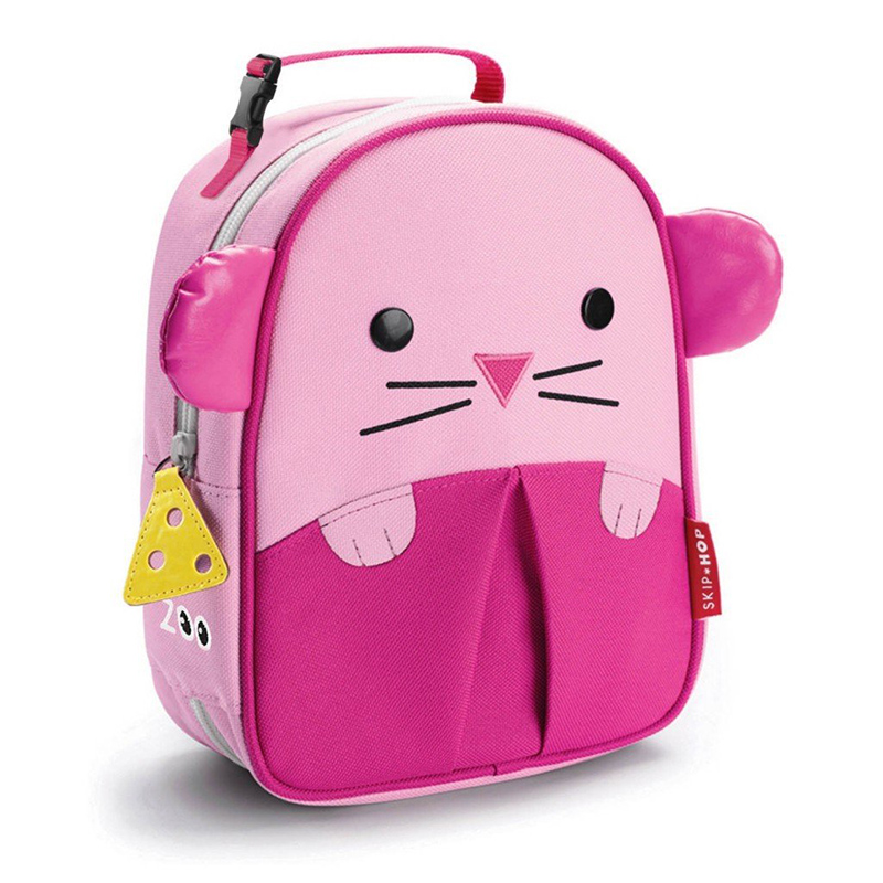 skiphop-zoo-lunchie-insulated-kids-lunchbag-mouse