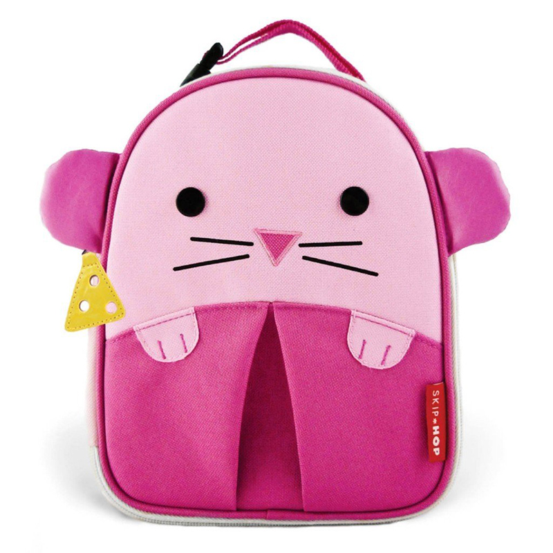 skiphop-zoo-lunchie-insulated-kids-lunchbag-mouse2