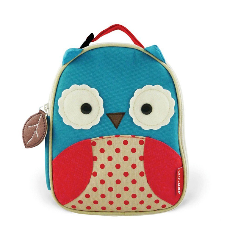skiphop-zoo-lunchie-insulated-kids-lunchbag-owl2