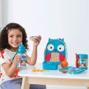 skiphop-zoo-lunchie-insulated-kids-lunchbag-owl3