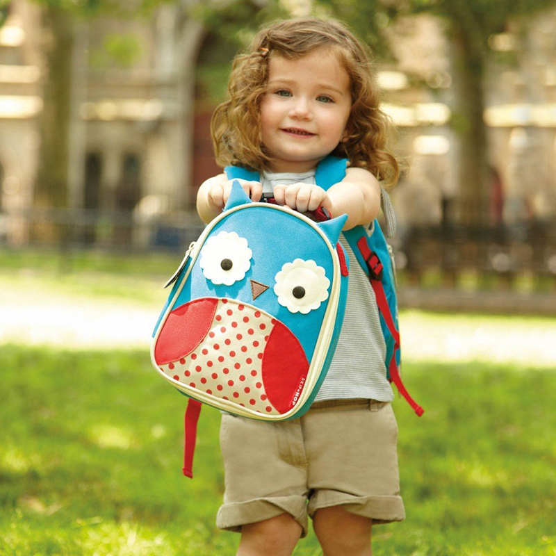 skiphop-zoo-lunchie-insulated-kids-lunchbag-owl5