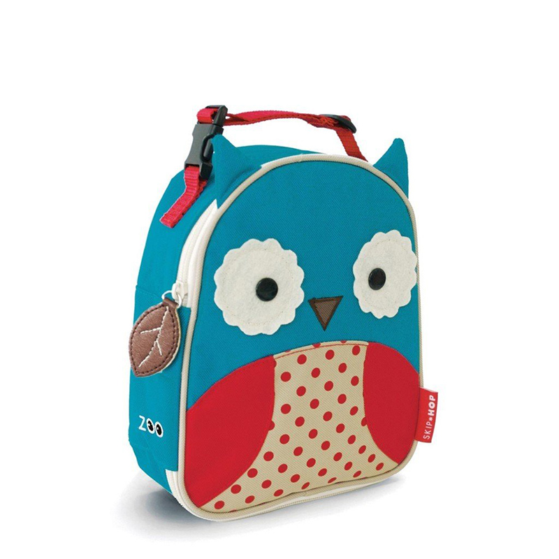 skiphop-zoo-lunchie-insulated-kids-lunchbag-owl_4