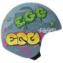 EGG_Skin_Igor_01
