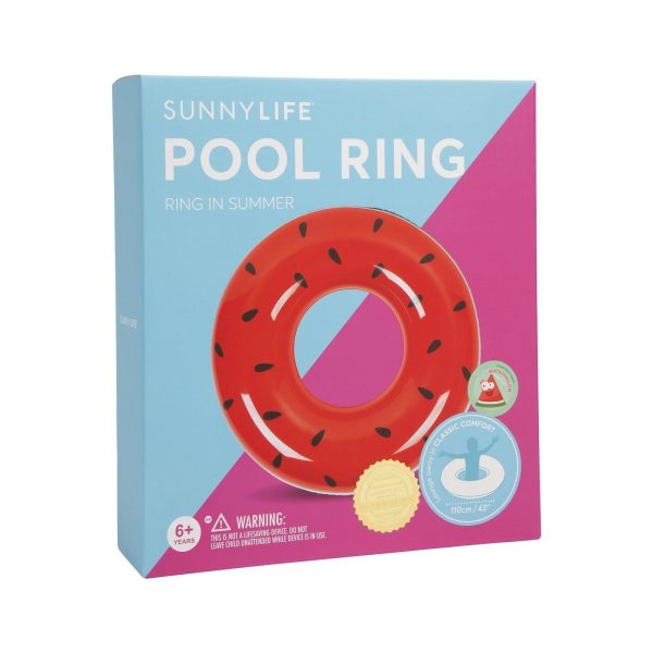 S8LPOOWM_pool-ring-watermelon-ss18_3