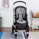 stroller-liner-grey-feather6