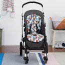 stroller-liner-prism7