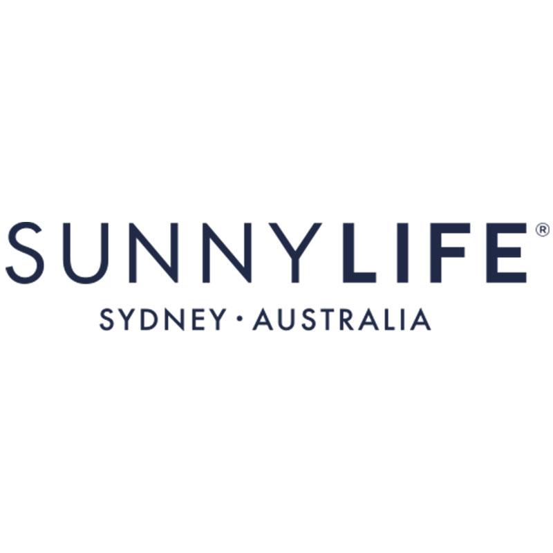 sunnylife logo