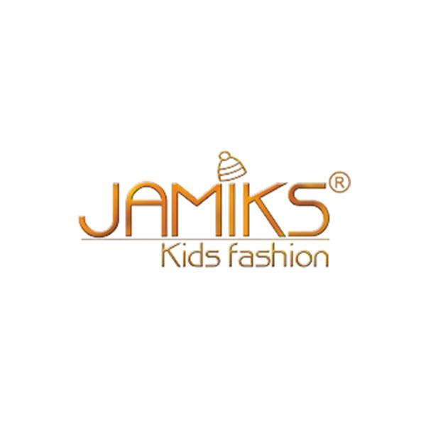Jamiks_Logo
