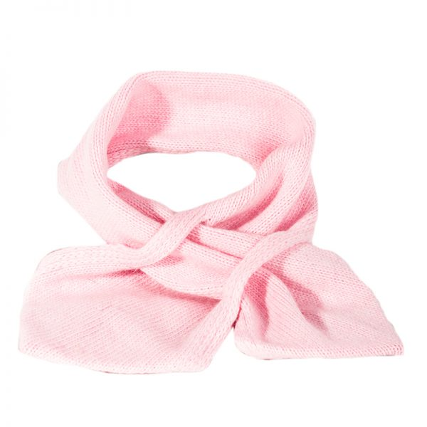 PAULINE scarf Cashmere (3)