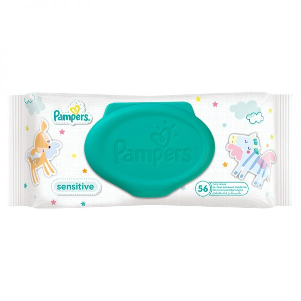 Pampers_Baby_Wipes_Artemis_3_Sensitive_CEEMEA_4015400636649_Bambi_flat