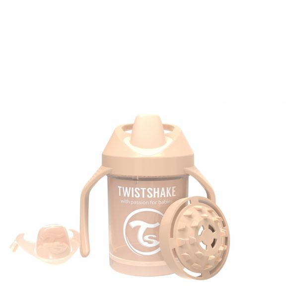 Twistshake_MiniCup_230ml_Evitas (10)