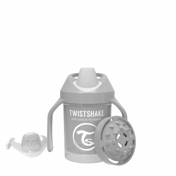 Twistshake_MiniCup_230ml_Evitas (12)