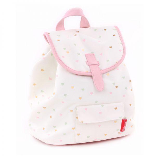 030-8716_pink