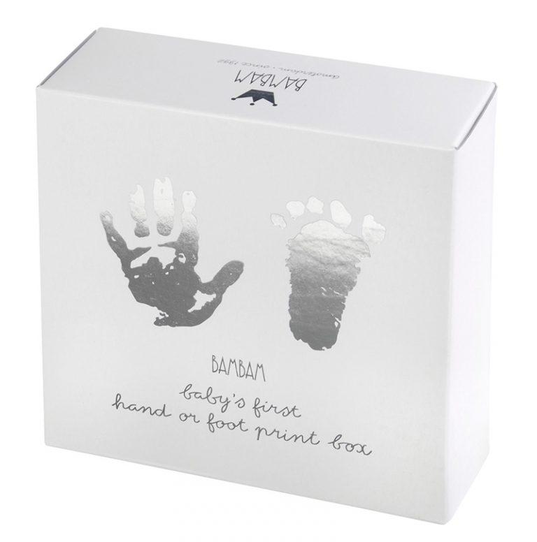 82029G_Foot_Hand_Print_box