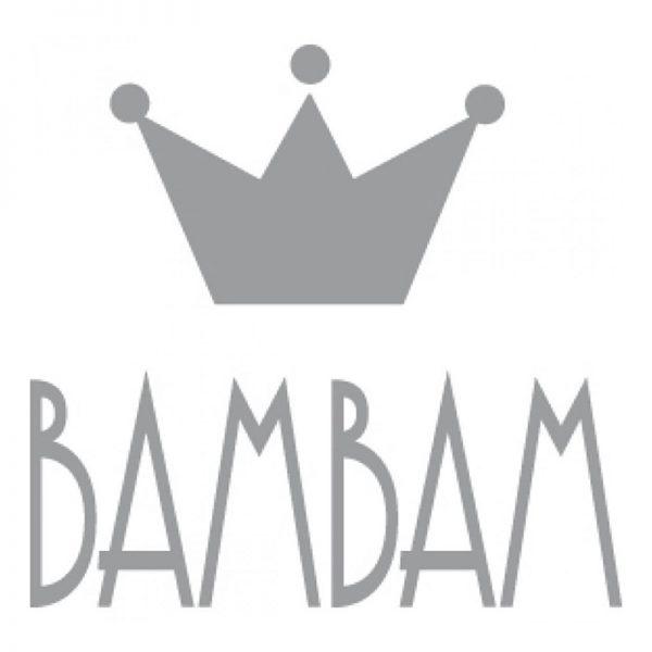 Bam_Bam_Logo