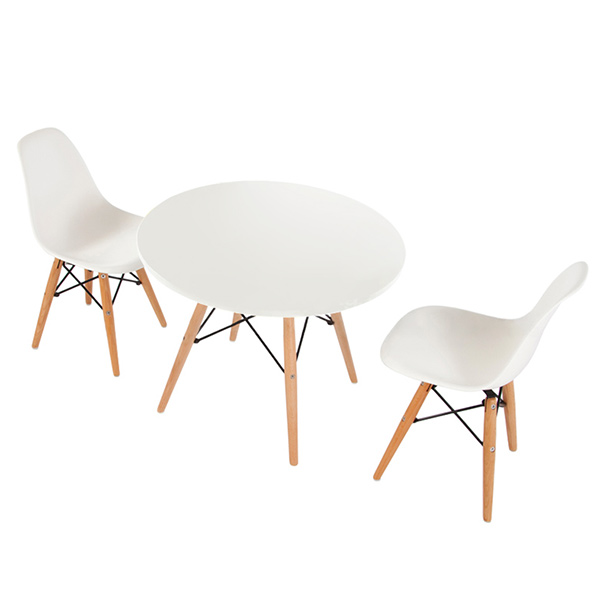 KIDS_White_DSW_2_White_Chairs_Top
