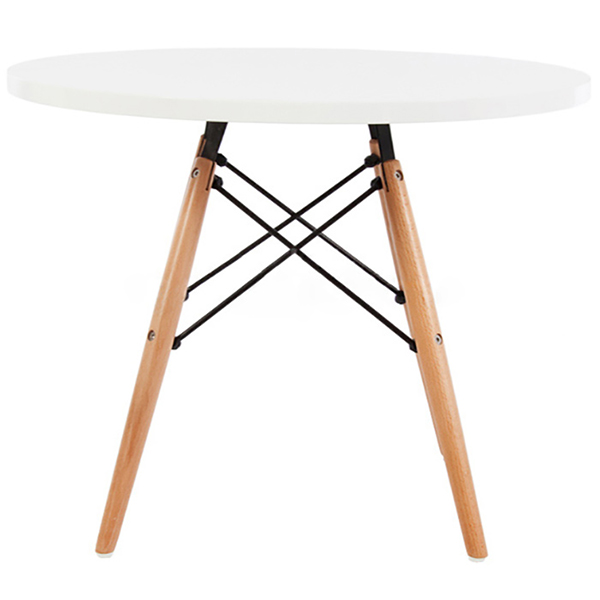 Kids_Table_White_Front
