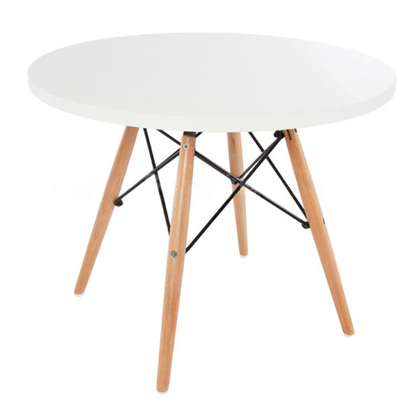 Kids_Table_White_Perspective