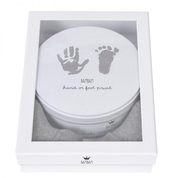 51170_Giftbox_Plaster_Tin_with_Socks