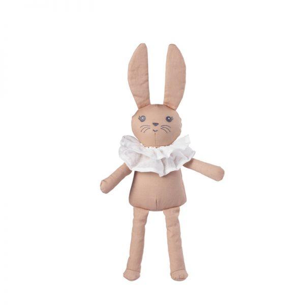 Bunny – Lovely Lily – 4724 x 4724 px