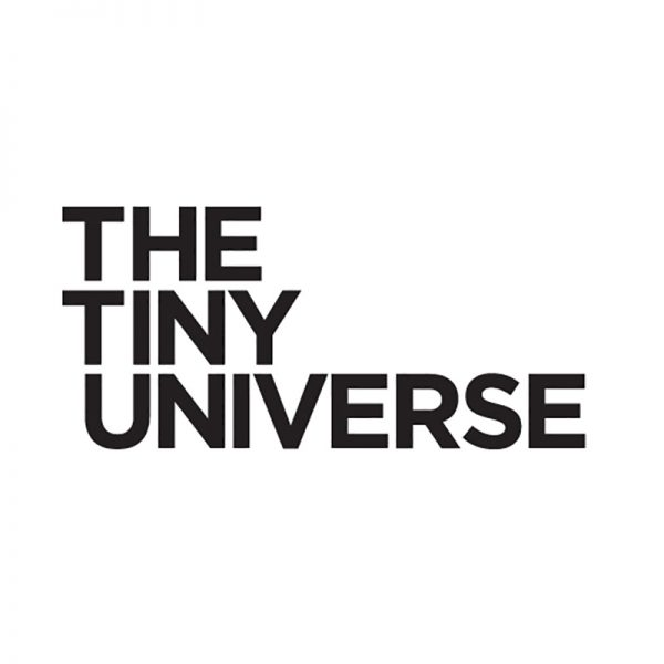 TTU_logo-ORG