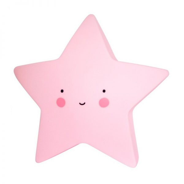 a-little-lovely-company-mini-star-light-pink-def