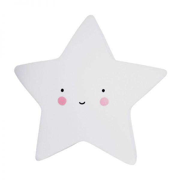 a-little-lovely-company-mini-star-light-white-505