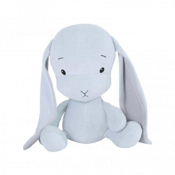 bunny-effik-s-blue-gray-ears-20-cm-effii