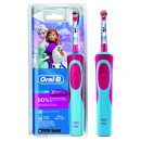 04210201154686_80300505_PRODUCTIMAGE_OUTOFPACKAGEWPACKAGE_FRONT_CENTER_1_Oral-B Power