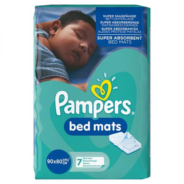Bedmats_AW_change_3x7_WE_4015400333449