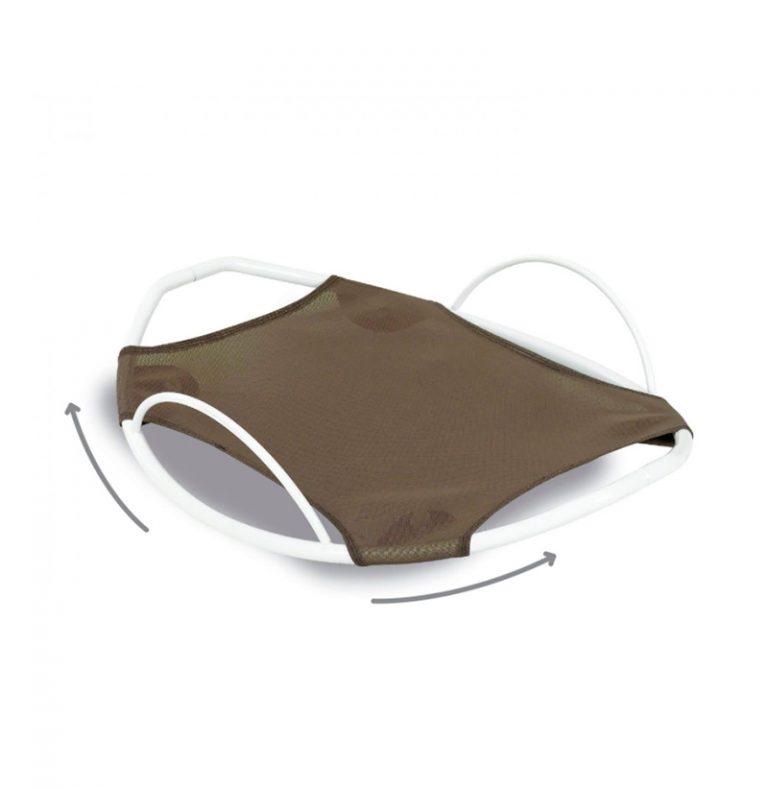 FireShot Capture 200 – swing I doomoo – https___doomoo.com_products_seat-accessories_swing_#
