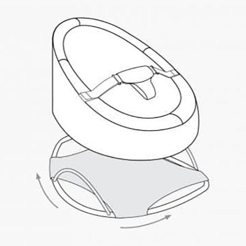 Technical-product-image-doomoo9-600×357